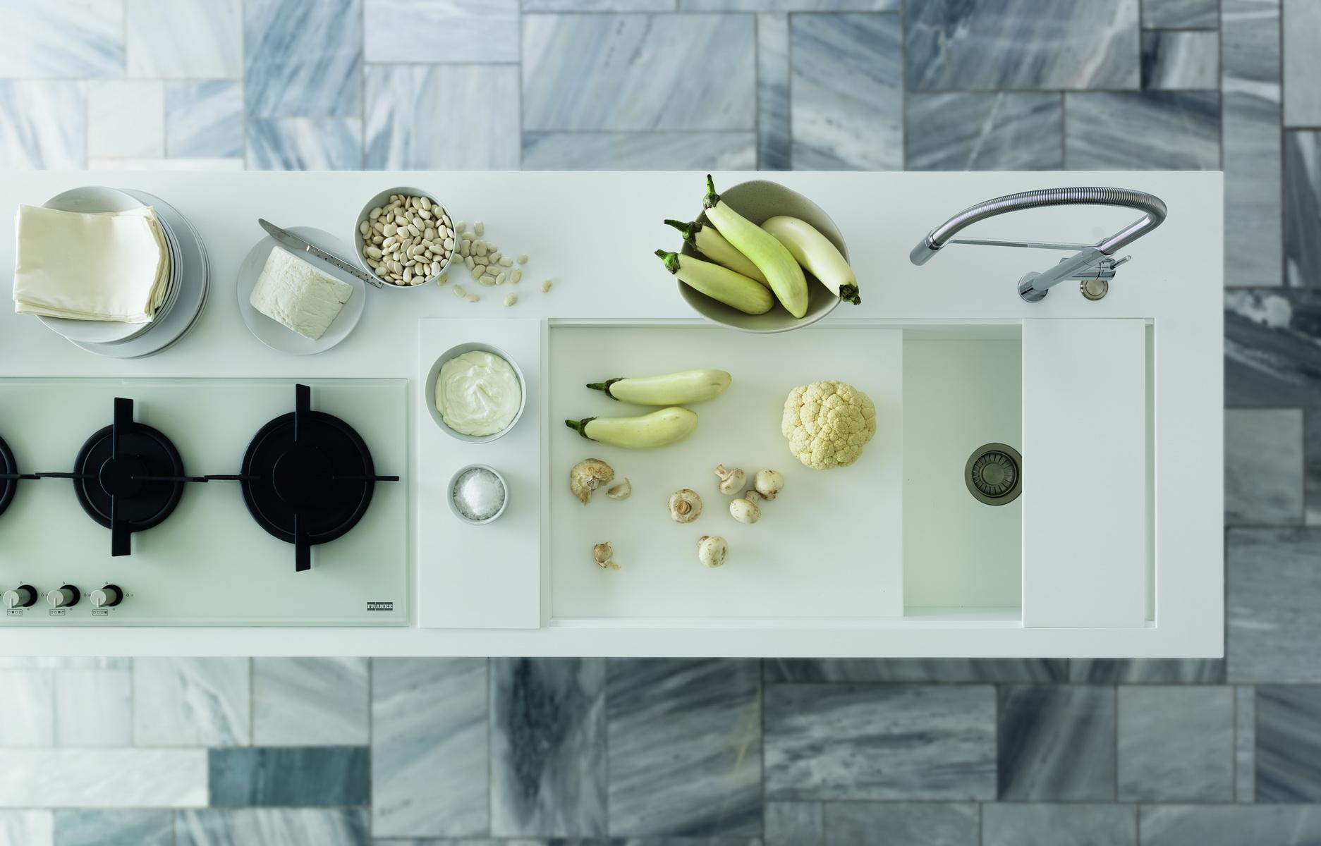 okap kuchenny bielsko